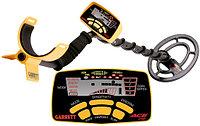 Грунтовый металлоискатель GARRETT ACE 250  6,5x10, фото 1
