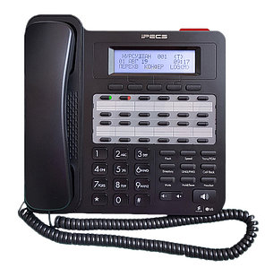 Системный телефон LDP-9224DF