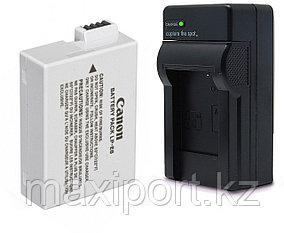 Зарядка sony fm500 fm50 FM500 / FM50 / NP-F970
