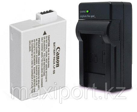 Зарядка sony fm500 fm50 FM500 / FM50 / NP-F970, фото 2