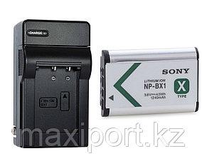 Зарядка sony np-bx1 NP-BX1