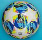 Футбольный мяч Лиги чемпионов 2019/20, фото 2