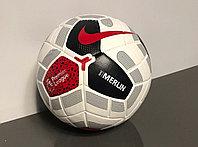 Футбольный мяч АПЛ Nike Merlin 2019