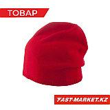 Промо шапки