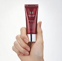 ББ крем Perfect Cover BB Cream SPF 42/PA+++ 20ml (Missha)