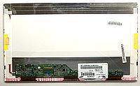 Матрица для ноутбука LTN156AT05, 15.6 дюйма, 40 пин слева, 1366х768 пикс, стандартная, фото 1
