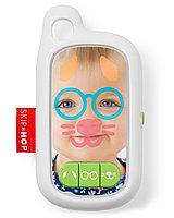 Игрушка для детей от 6 месяцев «Selfie Phone», фото 1