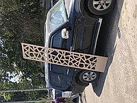 Ажурный короб, фото 1