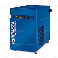 Осушитель сжатого воздуха для компрессора Remeza RFDa 180