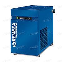 Осушитель сжатого воздуха для компрессора REMEZA RFDc110