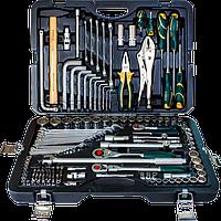 Универсальные наборы инструментов Force