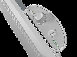 Конвектор электрический Ballu Enzo BEC/EZMR-1000 (1 кВт; с механическим управлением), фото 2