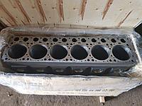 Блок двигателя WD618