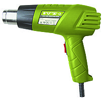 Промышленный (технический) фен IVT PHG-2000