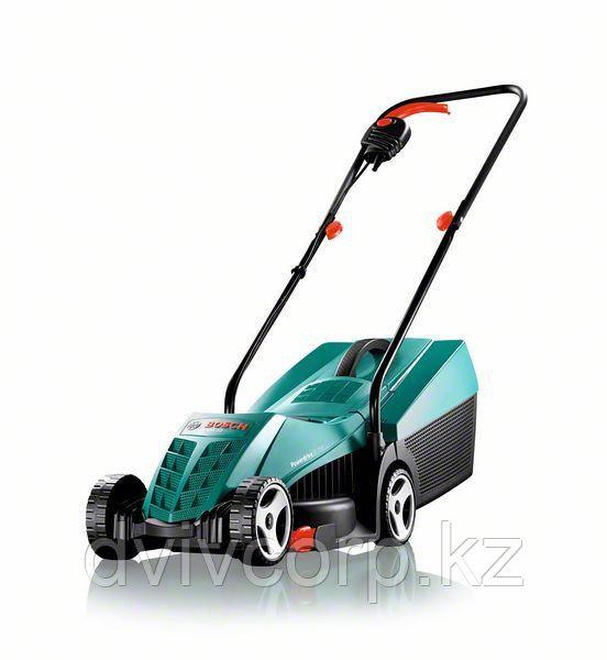 Bosch Rotak 32 - Электрическая газонокосилка  32ᶲ