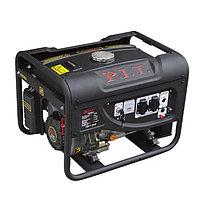 """""""P.I.T."""" Генератор 3,5 kW"""