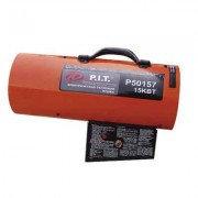 """""""P.I.T.""""  Газовая пушка 12 kW"""