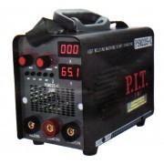 """""""P.I.T."""" Инверторная Сварка 3в1 225 A (+зарядка)"""