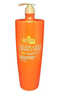 Кондиционер фиксатор цвета окрашенных волос 700мл