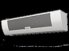 Воздушно-тепловая завеса Ballu  BHC-H15W30-PS (1,5 метровая; с водяным нагревателем)