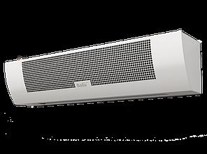 Воздушно-тепловая завеса Ballu  BHC-H20W45-PS (1,9 метровая; с водяным нагревателем), фото 2