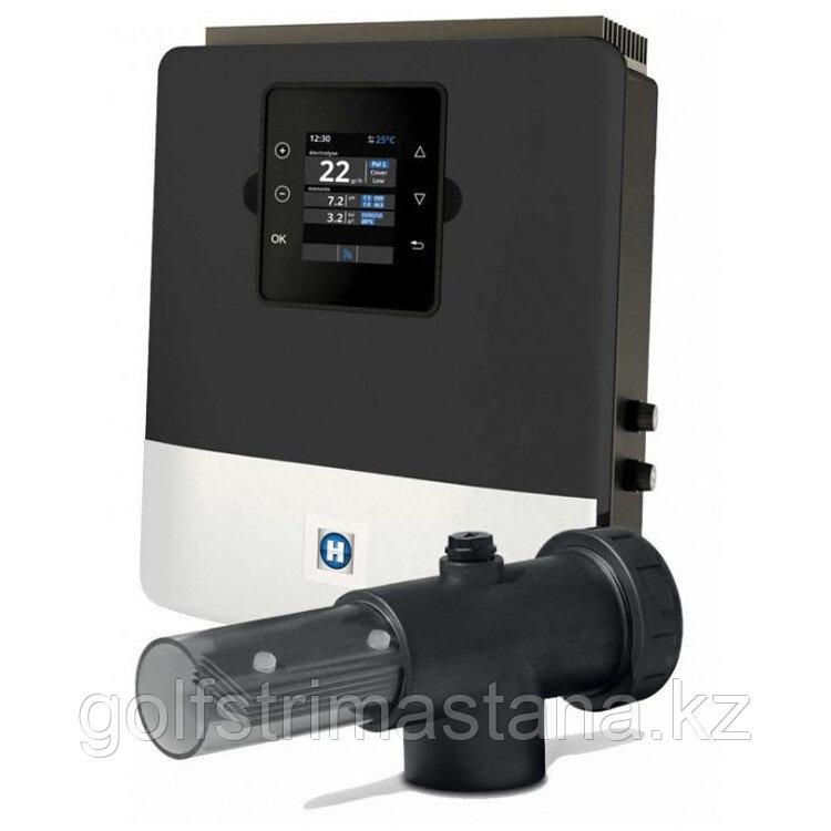 Хлоргенератор Hayward AquaRite LTO / 33 гр/час