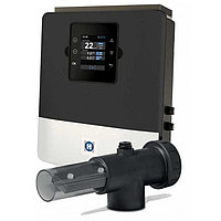 Хлоргенератор Hayward AquaRite LTO / 33 гр/час, фото 1