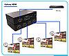 Сплиттер HDMI MT-SP104M, фото 3