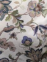 Ткань-Garden