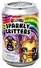 Poopsie Slime Surprise! Sparkly Critters Series 2 Mystery Pack 561057