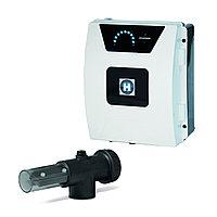 Хлоргенератор Hayward AquaRite Basic Flo / 33 гр/час