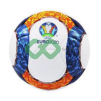 Мяч футбольный EURO2020 №5, фото 1