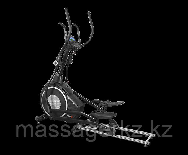 Переднеприводный эллиптический тренажер Svensson Body Labs Heavy G Elliptical ПРЕДЗАКАЗ