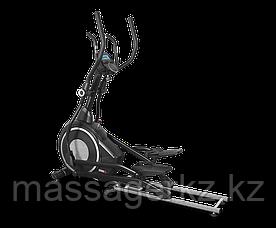 Переднеприводный эллиптический тренажер Svensson Body Labs Heavy G Elliptical