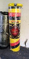 Боксерские груши (мешки) из баннерной ткани и брезента 80см, 100см, 120см с ремнями или с кольцами.