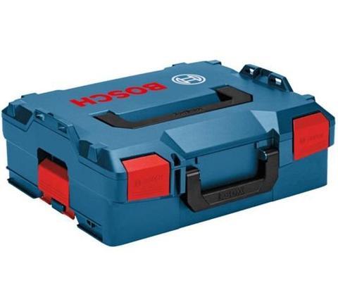 Аккумуляторная угловая шлифмашина Bosch GWS 18V-10 SC, фото 2