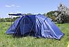 Палатка Алтай четырехместная, фото 8