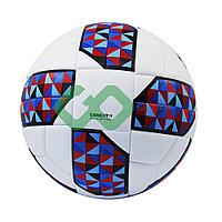 Мяч футбольный №5, фото 1
