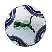 Мяч футбольный PUMA №5, фото 1