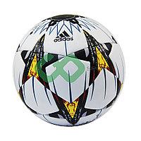 Мяч футбольный ADIDAS №4, фото 1
