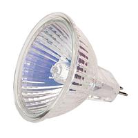 Лампа галогенная для софитов, 220V, 35W, цоколь GU5.3 MR16 купить Нур-Султан,Астана