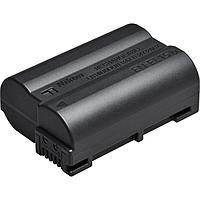Аккумулятор Nikon EN-EL15b (дубликат)
