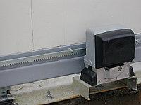 Автоматика для откатных ворот в Алматы купить, фото 1