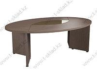 Стол для заседаний 2200х1400х760