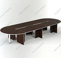 Стол для переговоров 4700х1700х715