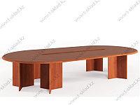 Стол для переговоров 4500х3000х735