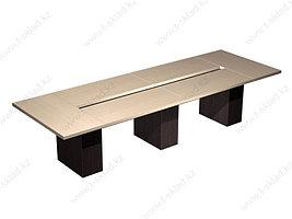 Стол для переговоров KS 122
