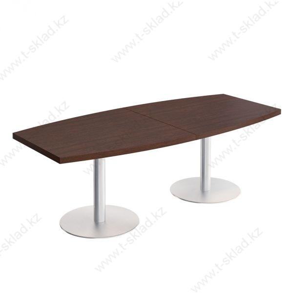 Стол для переговоров  КС 142