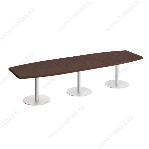 Стол для переговоров КС 144