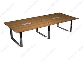 Стол для переговоров XR 25